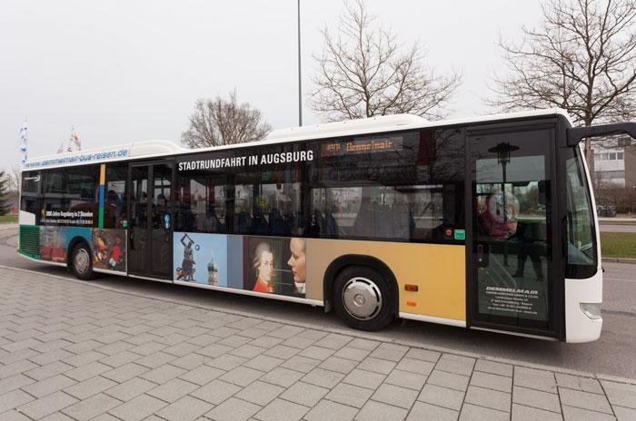 busrundfahrt augsburg tourismus. Black Bedroom Furniture Sets. Home Design Ideas